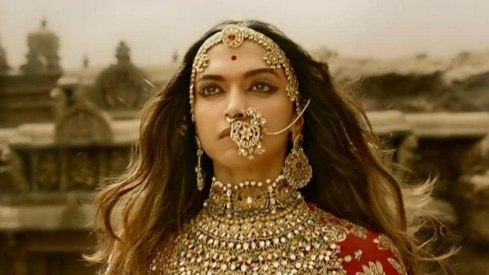Confident and comfortable with what I get paid: Deepika Padukone