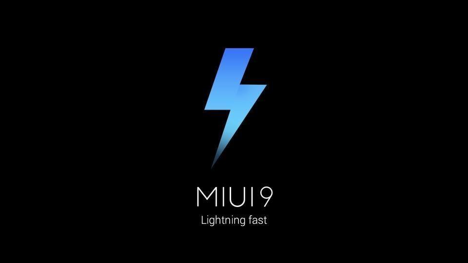 MIUI 9,How To MIUI 9,Download MIUI 9