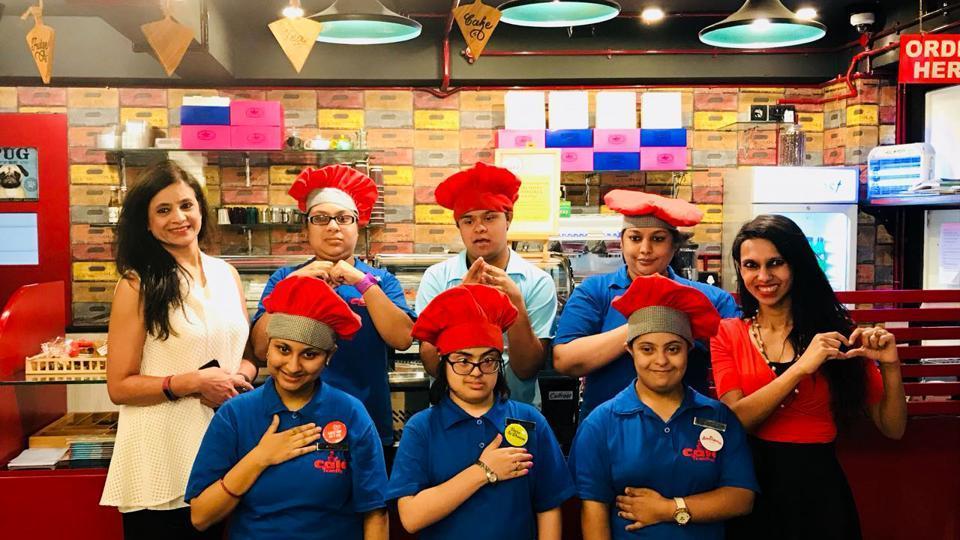 Kolkata,Cafe,Bakery
