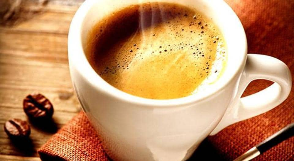Advising patients with chronic kidney disease to drink more caffeine may reduce their mortality.