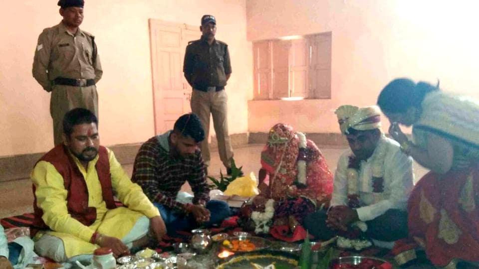 Uttarakhand,Sachin Khokhar,Shivi Chaudhari