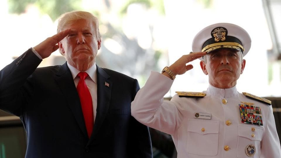 US President Donald Trump,Trump's visit to Asia,Japan