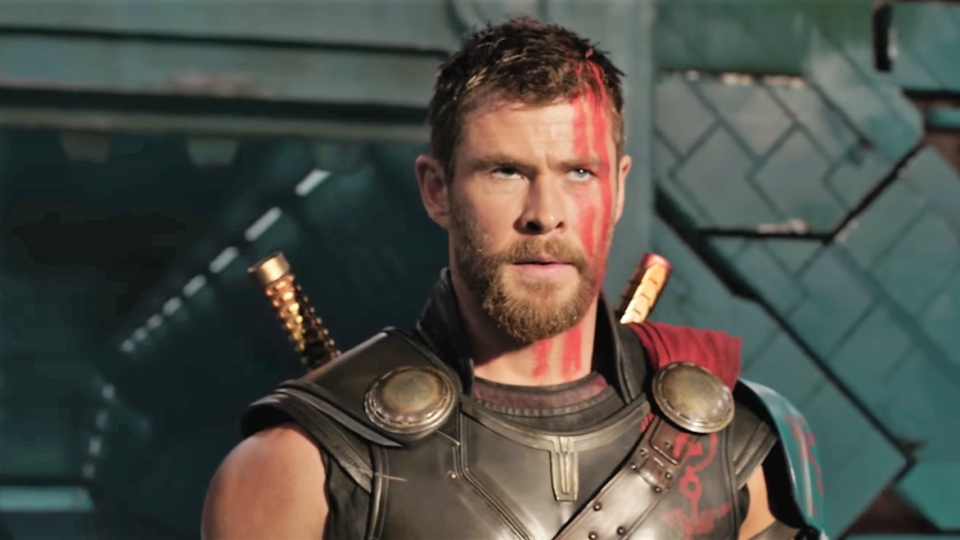 Thor Ragnarok is eyeing a $120 million box office collection in the US with other countries, including India and China, also giving the Marvel movie a great reception.