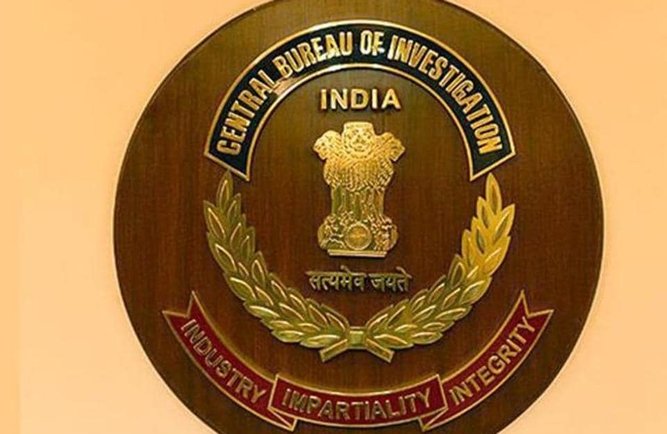 The CBI, as a premier investigation agency, enjoys more trust and credibility.