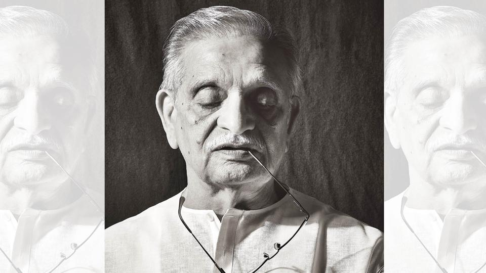 The most intimate Gulzar interview yet: By noted Bollywood