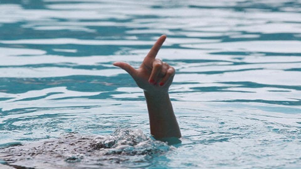11 drown,Mastana ghat Raghopur,Madhurapur Dharmpur Ghat