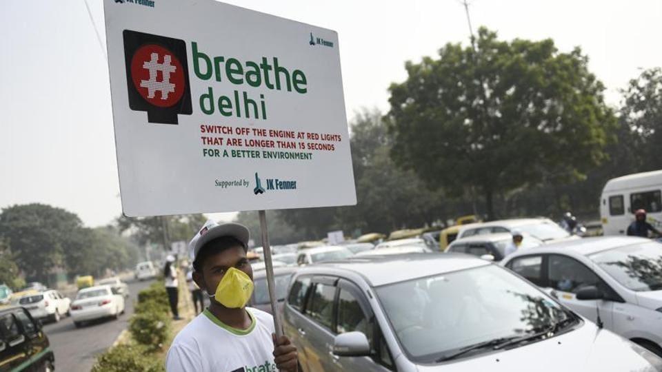 Chronic kidney disease,Kidneys,Air pollution