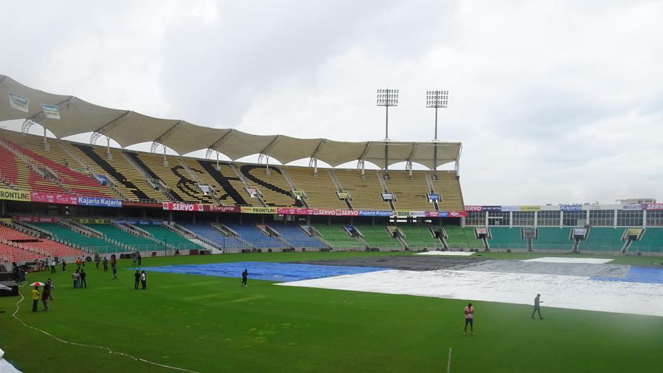 The Greenfield Stadium in Thiruvananthapuram will host the third India vs New Zealand T20 on Tuesday.