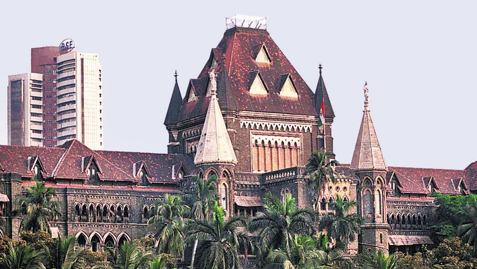 Bombay high court,Supreme Court,permanent alimony