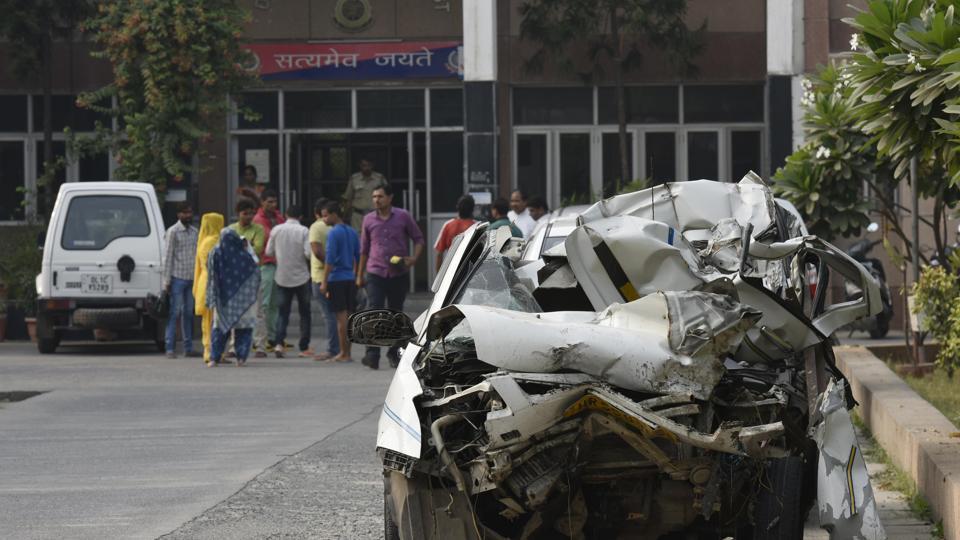 delhi,delhi news,carjackers