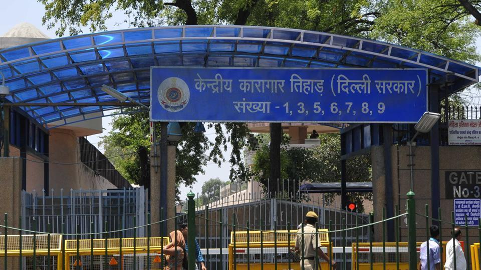 The court's directions came on a petition, alleging that 47 inmates in Tihar jail were mercilessly beaten up by security personnel inside the prison and that their human rights were violated by the jail authorities.