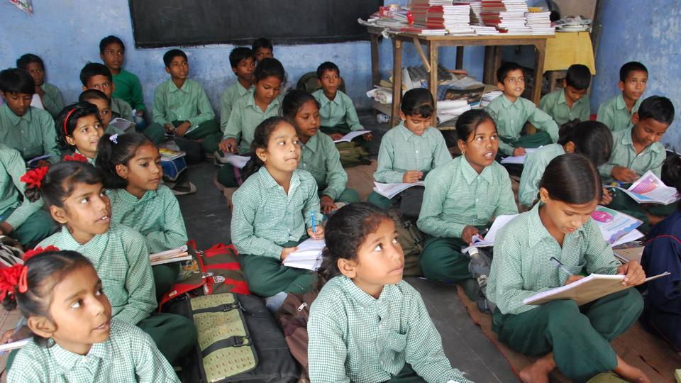 The state government is yet to reimburse nearly 4,000 unaided schools in Uttarakhand.