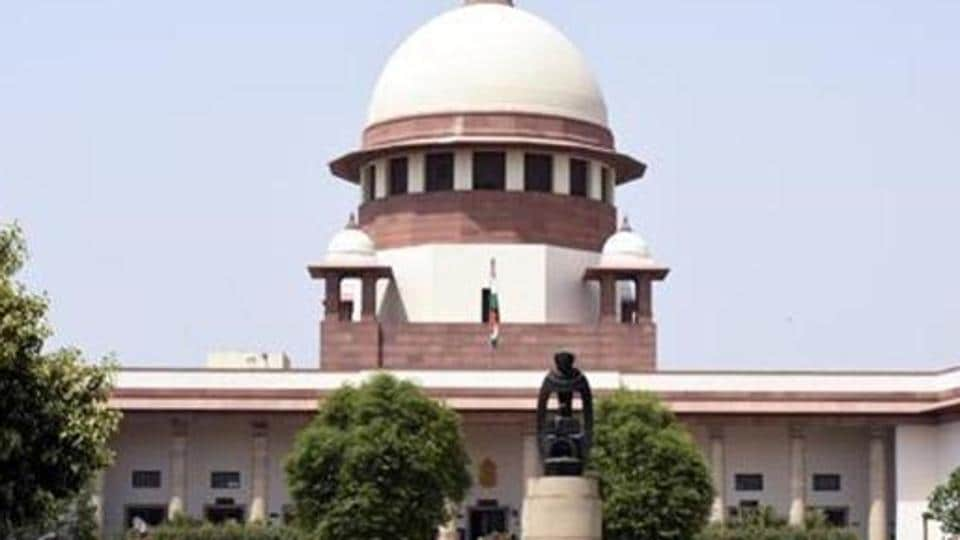Supreme Court,High Court,SC judges