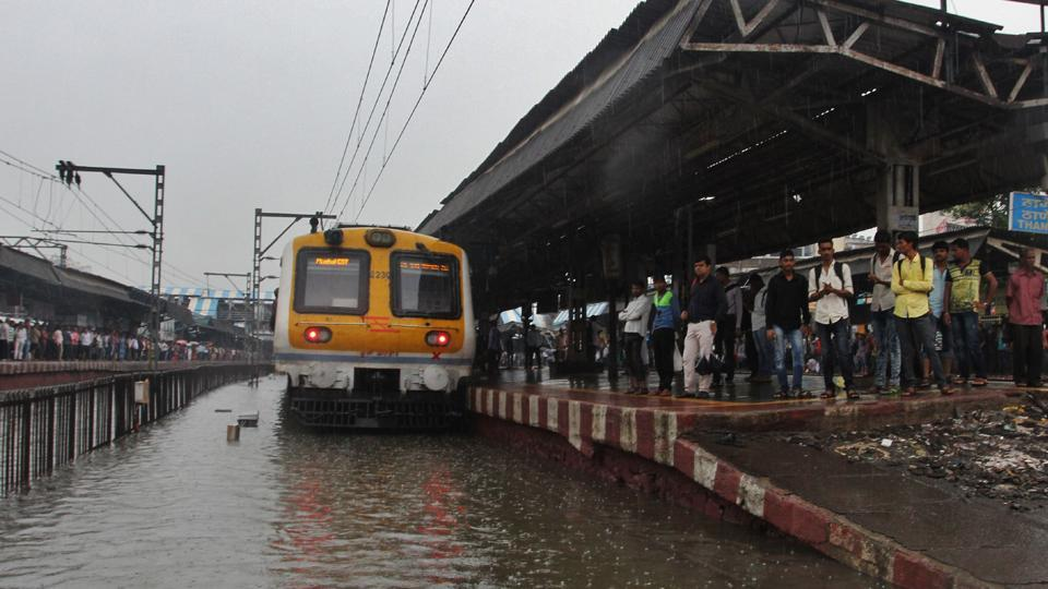 Mumbai news,railways,mumbai trains