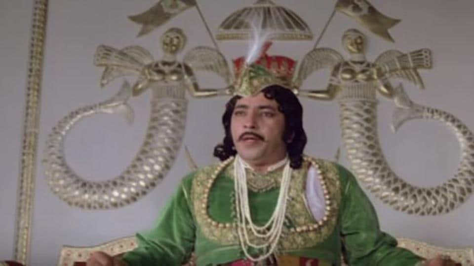 Book review,My Adventures with Satyajit Ray: The Making of Shatranj ke Khilari,Satyajit Ray