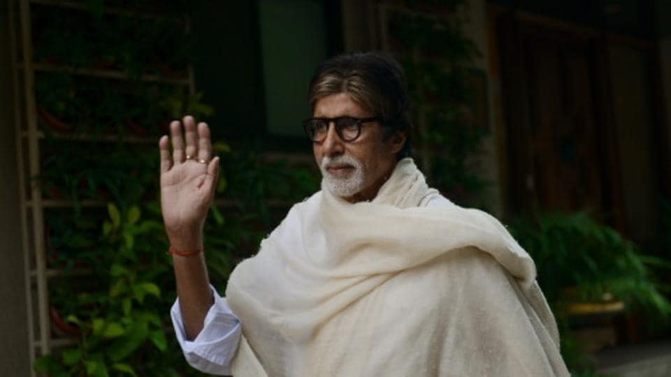 Amitabh Bachchan says he seeks no retribution for it will not compensate for the years of suffering and mental torture.
