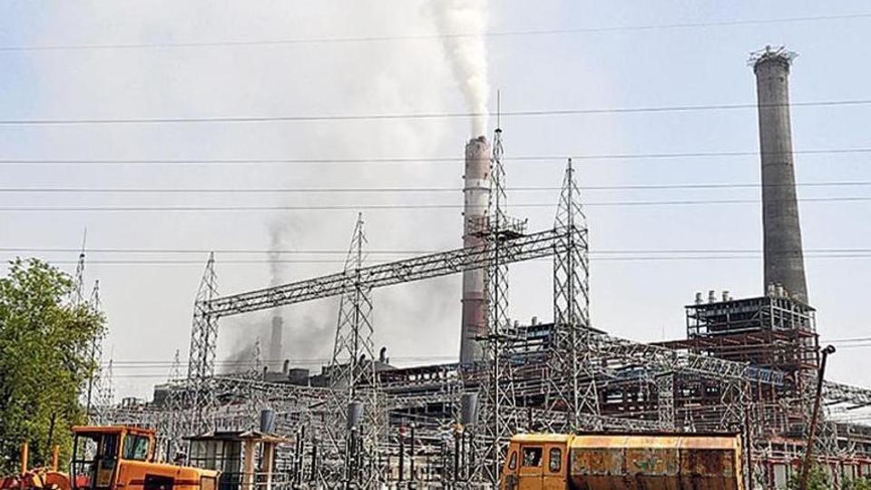 Carbon Dioxide,Air Pollution,Carbon Emission
