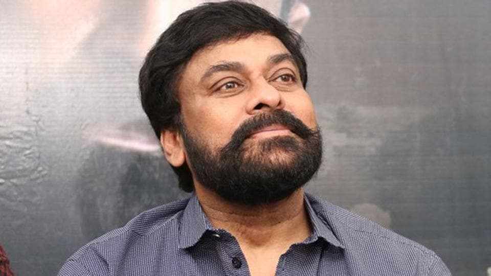 Chiranjeevi,Chiranjeevi robbed,Chiranjeevi house robbed