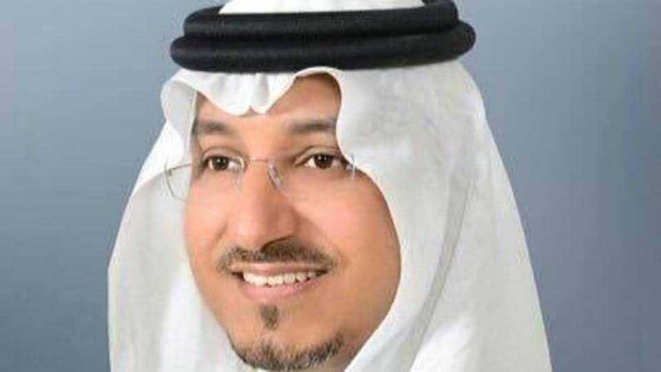 Saudi prince,Helicopter crash,Saudi prince killed