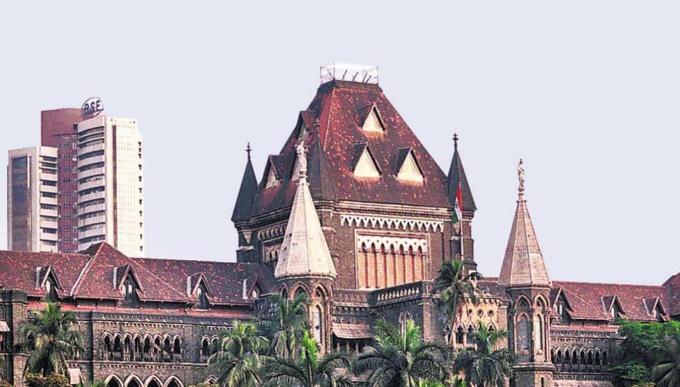Bombay high court,firearm,Navi Mumbai police commissionerate