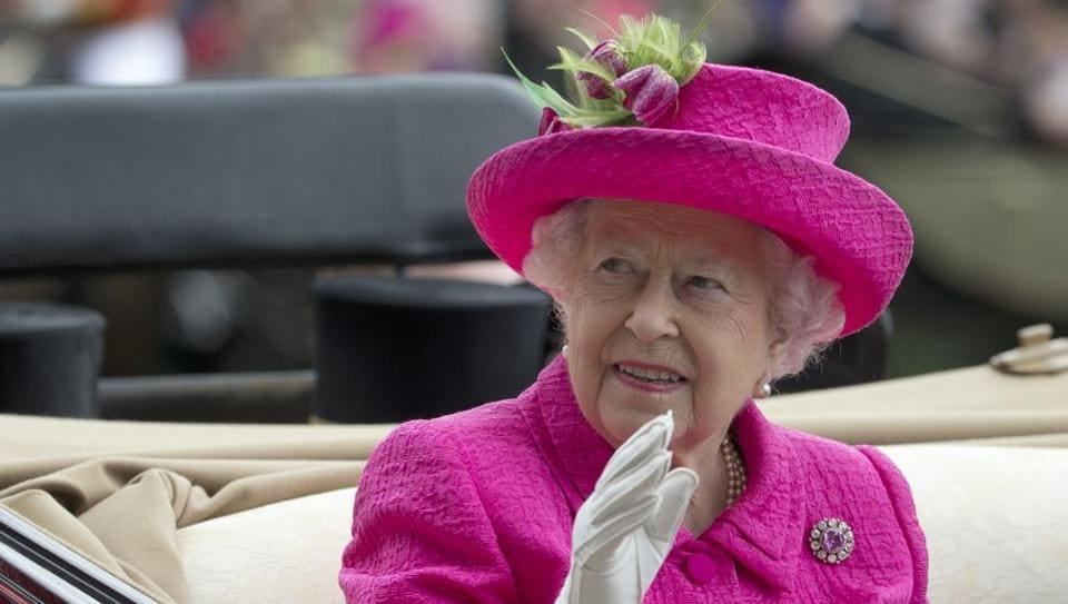 Paradise Papers,Tax avoidance,Queen Elizabeth II