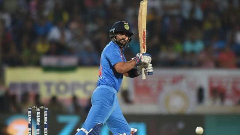 Virat Kohli,India vs New Zealand,Indian Cricket Team
