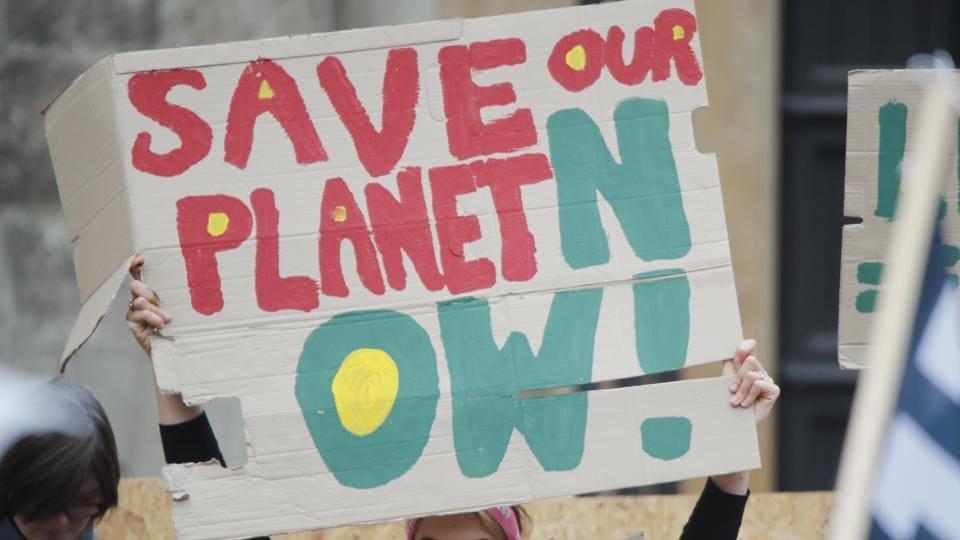 COP 23,Bonn COP 23,climate change