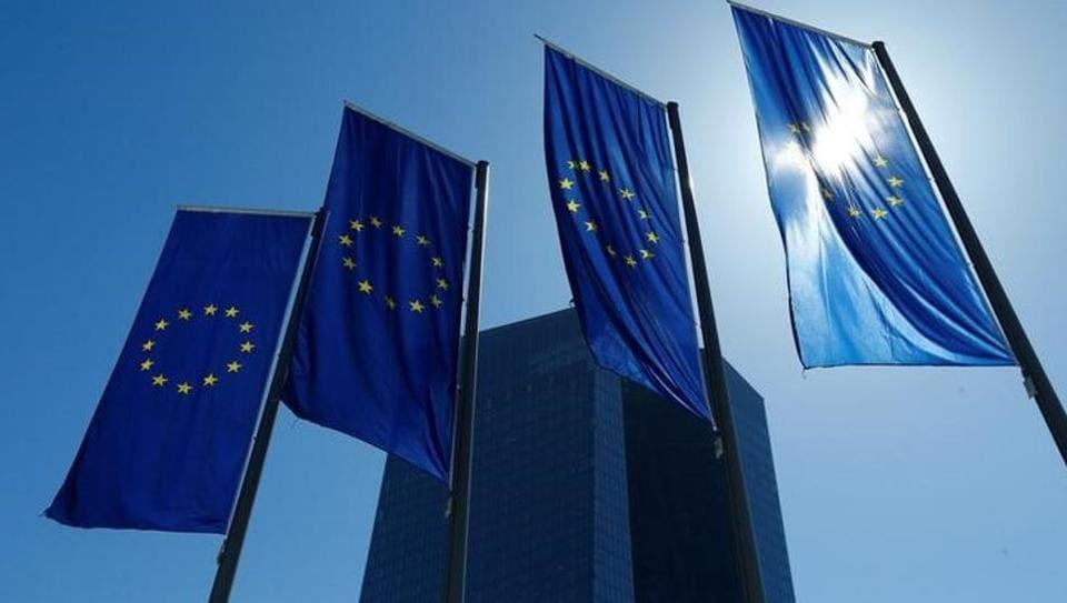 European Union,EU,Paradise Papers