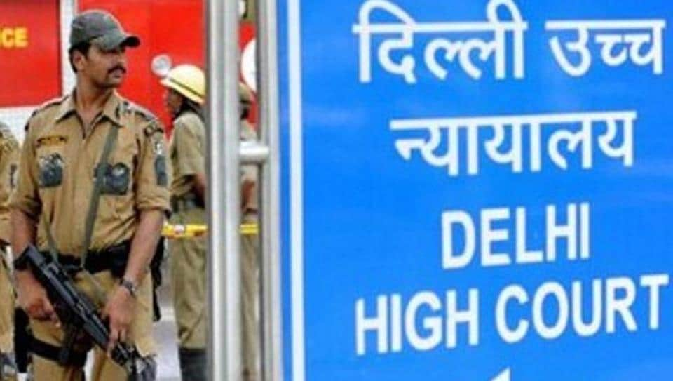 A plea filed in the Delhi high court alleged that the newspapers or broadcast agencies have offended the standards of journalistic ethics.