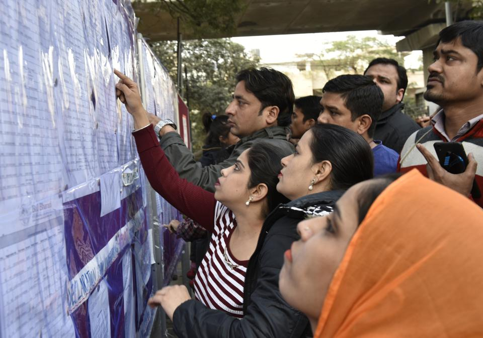 10% Quotas in all colleges, universities from this year: Prakash