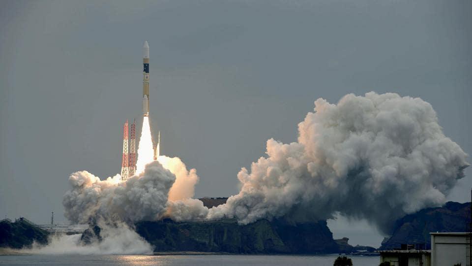 China,Navigation satellite,BeiDou Navigation Satellite System