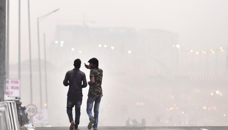 haryana body to review action taken by civic bodies to