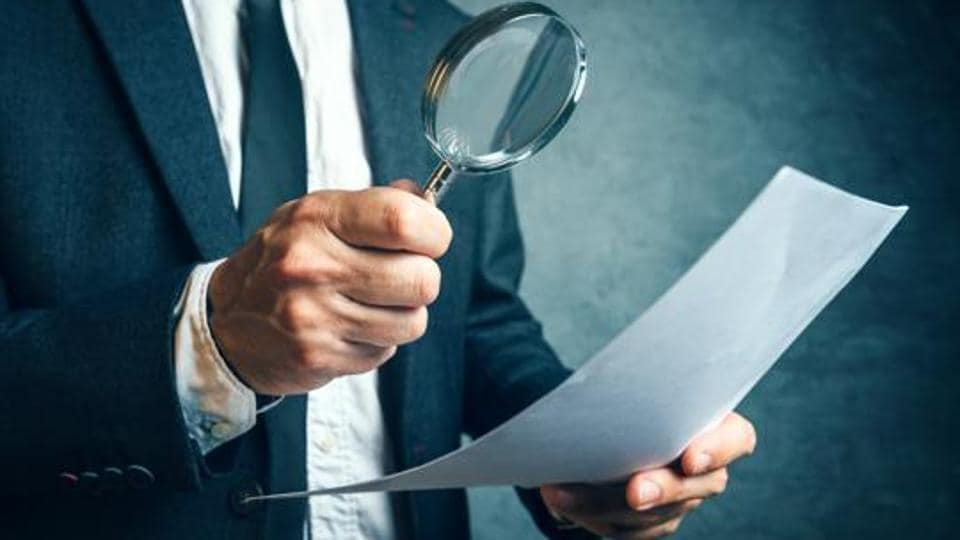 A multi-agency group – comprising taxmen and officers of the CBI, Enforcement Directorate and Financial Intelligence Unit – will look into the Paradise Papers case.
