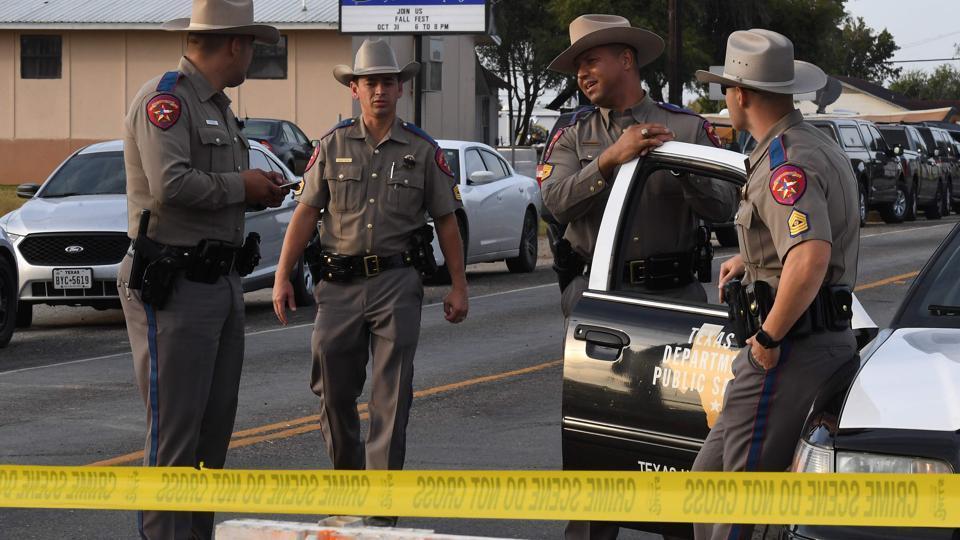 Texas shooting,Texas church shooting,US mass shootings