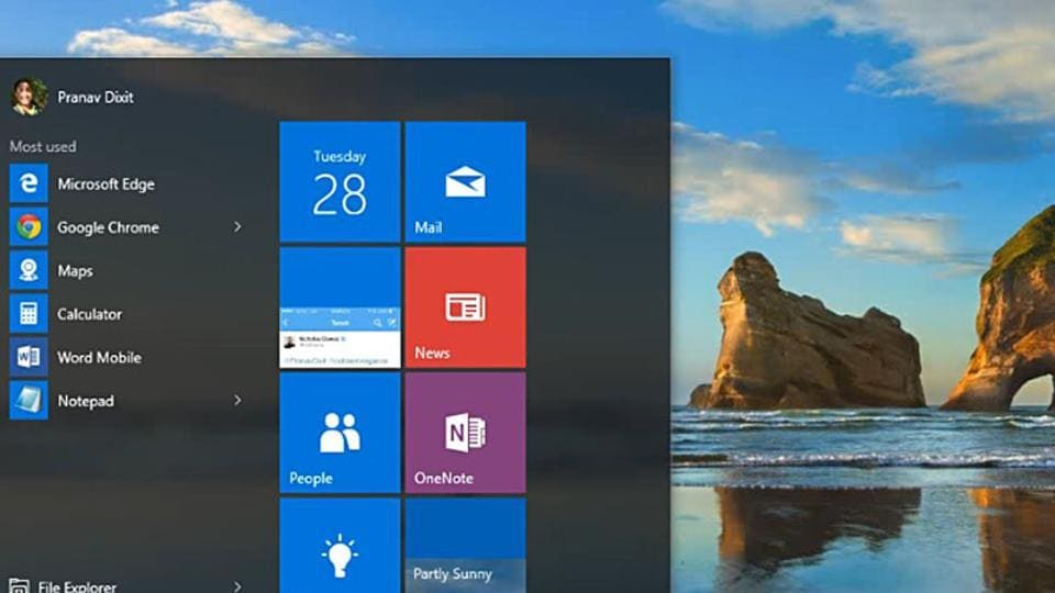 Microsoft,Windows 10,Download Windows 10