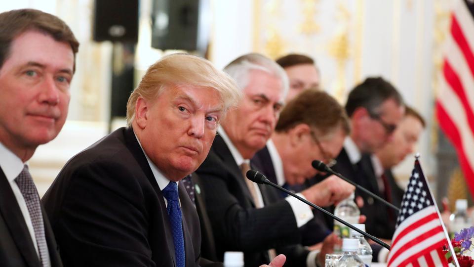 Japan,Donald Trump,Asia tour