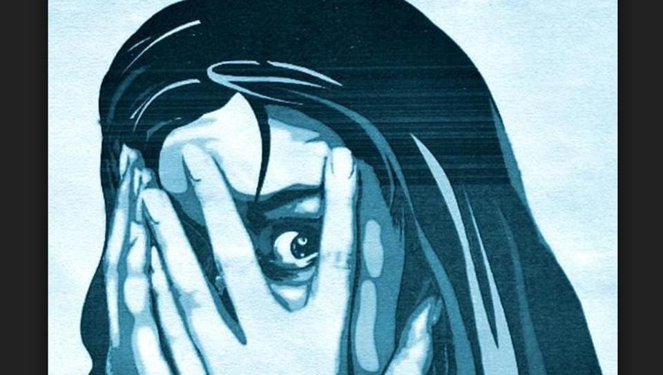 The victim told police that she is a Class-5 dropout and was staying with her family in Parwanoo. She said she came in contact with Salman, alias Lucky, five months back.