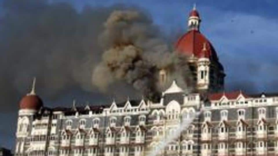 At least 166 people, including foreign tourists, were killed by 10 armed men who went on a rampage that included attacks on two luxury hotels, a Jewish centre, and a train station in Mumbai.