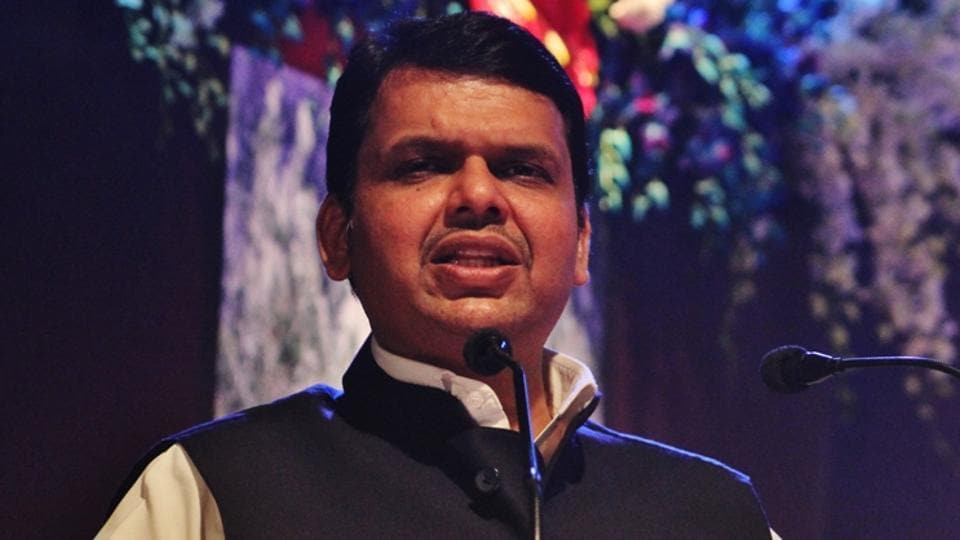 Chief Minister Devendra Fadnavis has learnt the art of running a government with the support of unhappy allies, say people from his party as well as the Opposition.