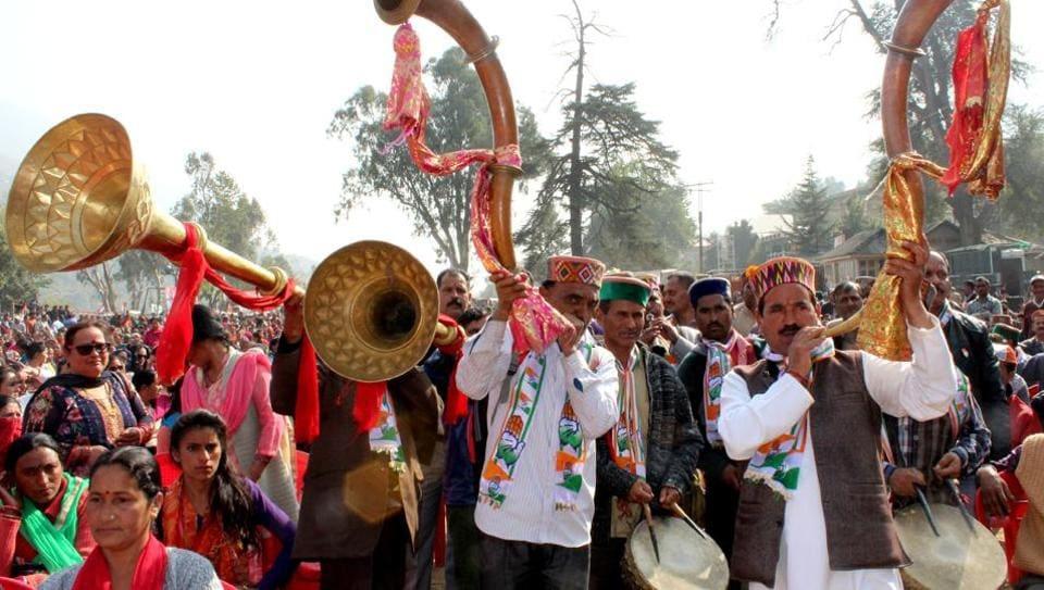 Himachal Pradesh,Himachal election,Association for Democratic Reforms