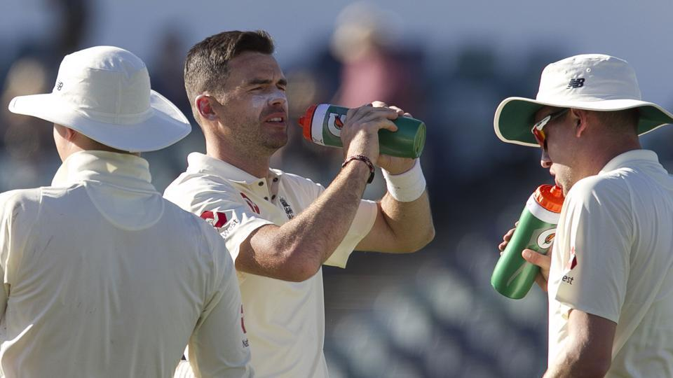 James Anderson is hoping for a repeat of his performance in the warm-up game against Western Australia XI in the Pink Ball match versus Cricket Australia XI ahead of the Ashes.