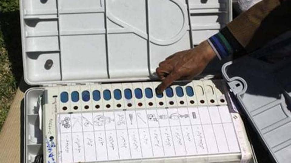 Assembly elections,Himachal Pradesh,Gujarat