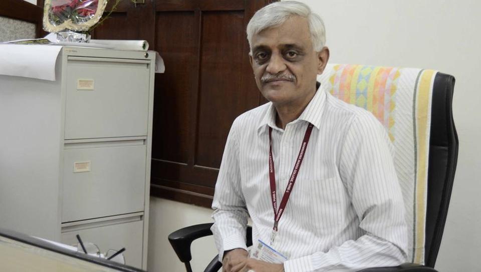 NAAC,A+ rating,Sir Parashurambhau College
