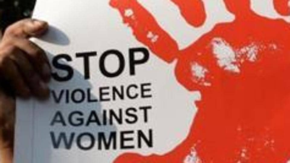 rape,gang rape,rape in Kanpur
