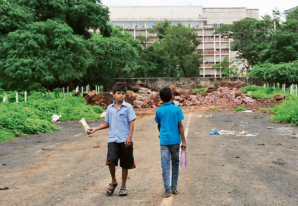 Swachh Bharat,sanitation,toilets