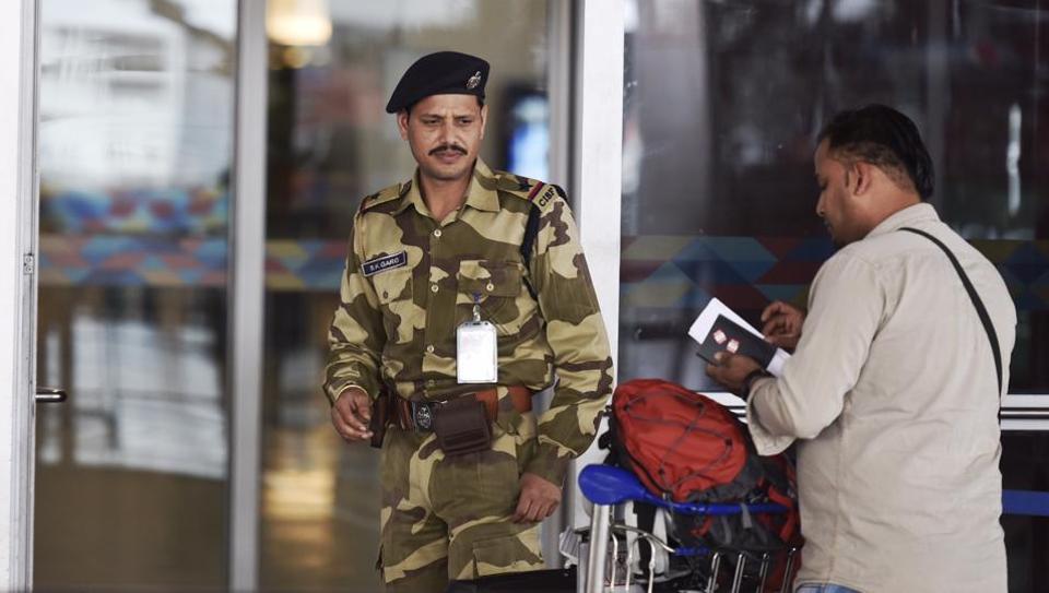 delhi airport,delhi news,immigration