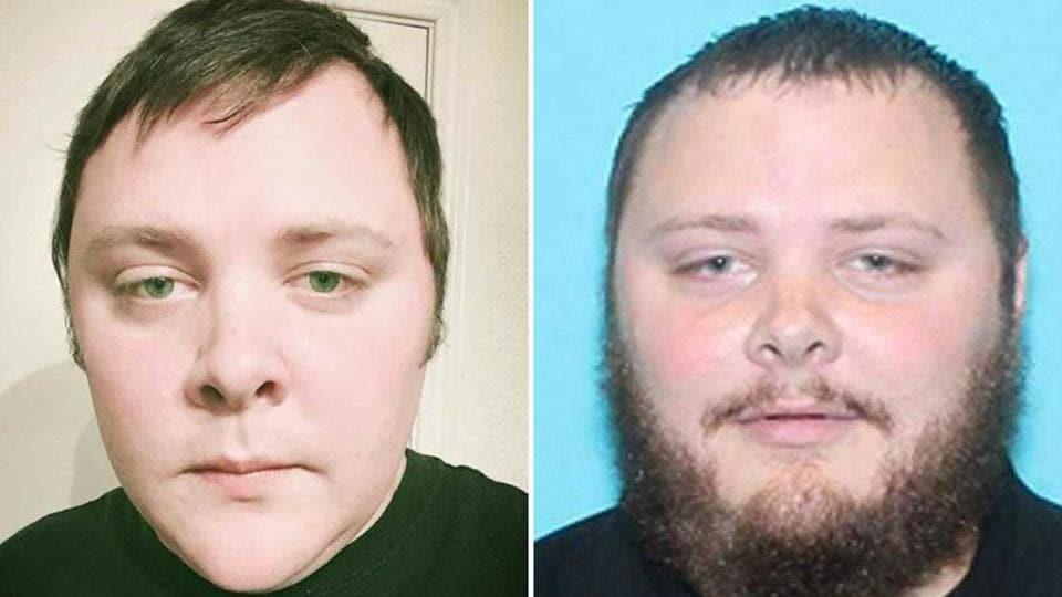 Texas shooting,US gun violence,Sutherland Springs