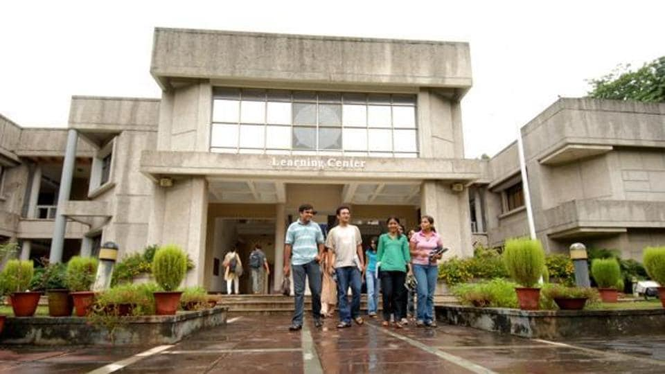 The Jamshedpur campus of XLRI-Xavier School of Management will host in December its first international meet on the use and benefits of assessment centre method in selection and promotion of candidates.