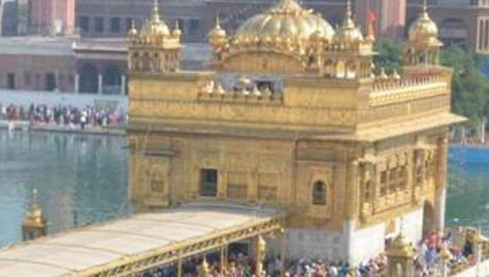 Patna Sahib,Patna Sahib jathedar,SGPC