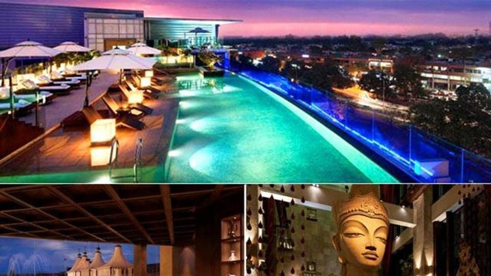 Mumbai,rooftop restaurants,nightlife